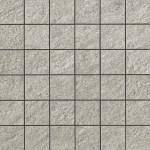 Klif Silver Mosaico