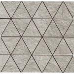 Klif Silver Triangles