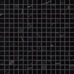 Marvel Black Atlantis Mosaic Q WALL