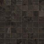 Marvel Absolute Brown Mosaico Matt
