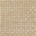 Marvel Gold Onyx Mosaico Lappato