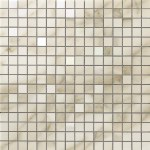 Marvel Royal Calacatta Mosaic Q WALL