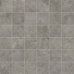 Codec Gray Mosaic