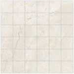 Marfil Mosaic