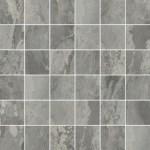 Gray Mosaic