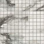 Renoir Mosaico Mix 3D Matte & Glossy