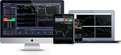 beste krypto-handelssignale jaka platforma forex dla początkujących