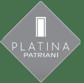 Platina Patriani