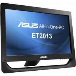 gambar ASUS-EeeTop-2013IUTI-B048M-All-in-One