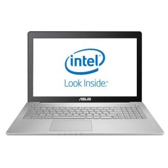 ASUS-Notebook-N550JV-CN301H