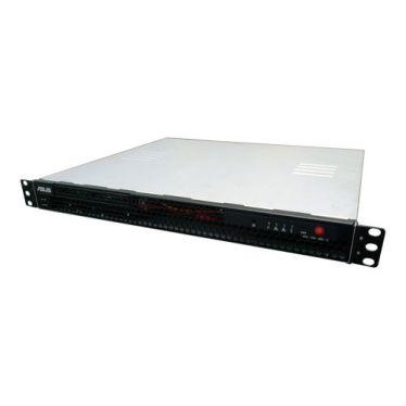 gambar Asus-Server-RS100-X7-260201