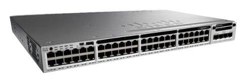 gambar CISCO-Switch-Managed-WS-C3850-48P-S