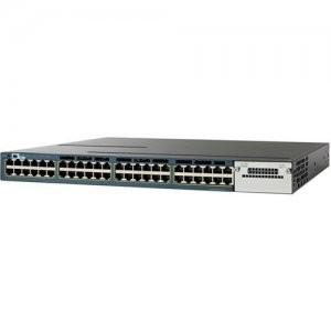 gambar Cisco-Catalyst-WS-C3560X-48T-S-Switch