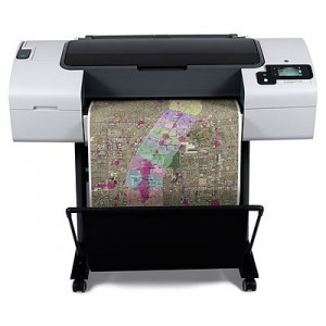gambar hp-designjet-t790-postscript-eprinter-cr648a-large-format-printer-24-inch