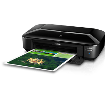 gambar printer-PIXMA-iX6870