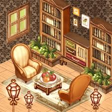 Kawaii Home Design Mod Apk Unlimited Money | HD Home Design