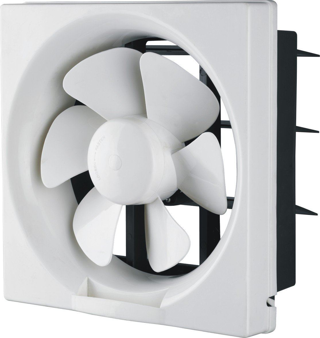 fan for kitchen exhaust and bathroom window curtains ventilation solutions platinum ac