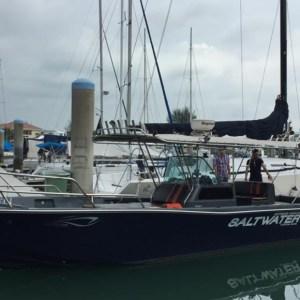 luxury yacht charters in Malaysia