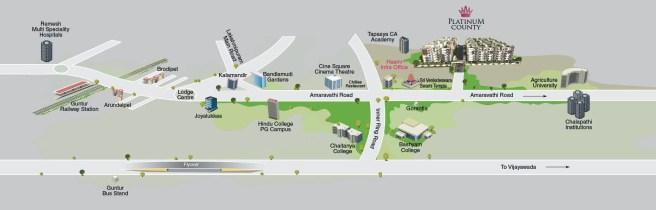 pc location