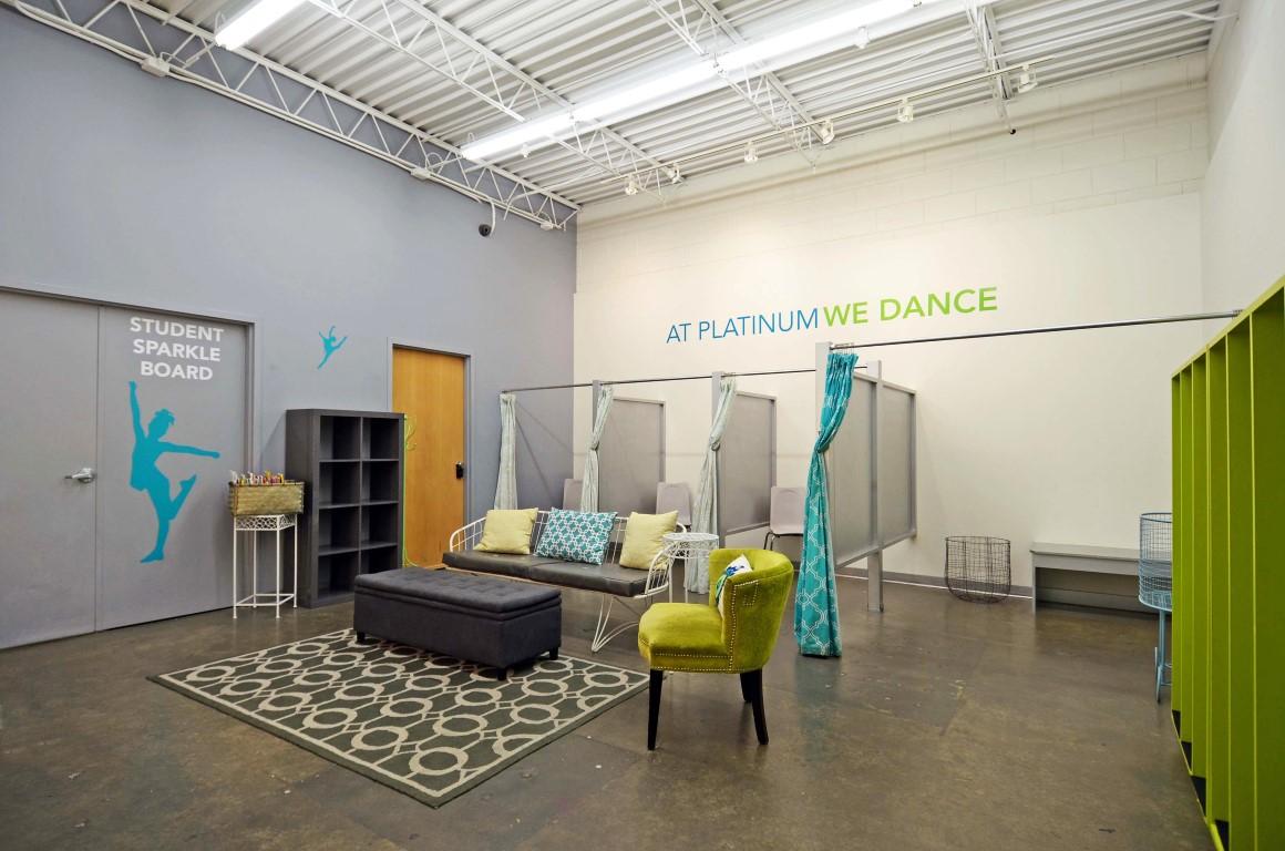 Fall Ceiling Wallpaper Our Studio Platinum Dance Center
