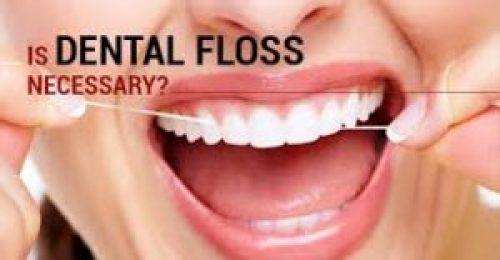 choosing-right-dental-floss