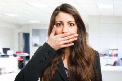 dental-cavity-causes-bad-breath