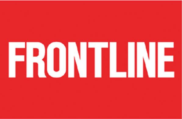 frontline_logo