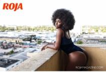 Amara-la-negra-para-Roja-Magazine-photo-Algis-Infante-0001