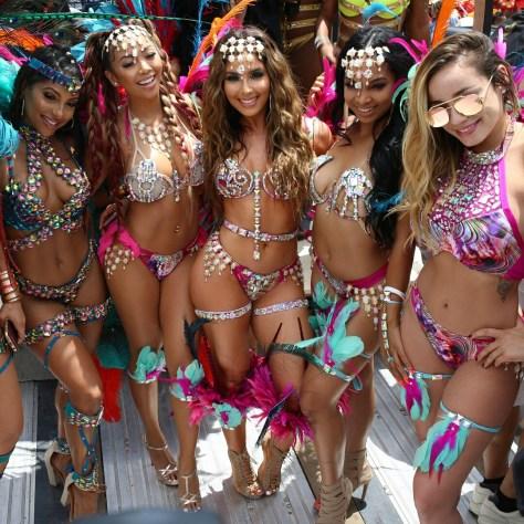carnaval-os4