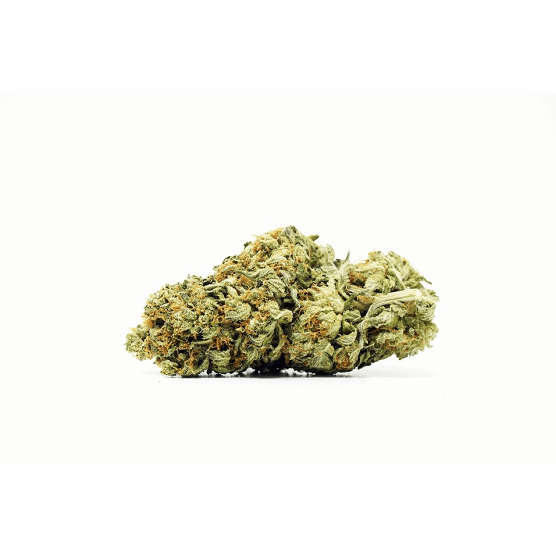 Earth Bubba (Indica) Buy Online Canada