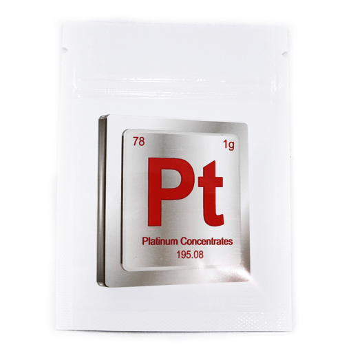 Platinum-Concentrates-For-Sale-Online-in-Canada-mom