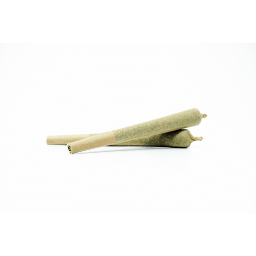 Pre-Roll Joints Buy Online Canada