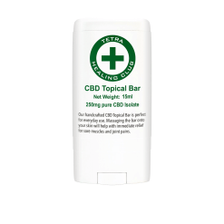 Tetra Healing Club – CBD Topical Bar Buy Online Canada