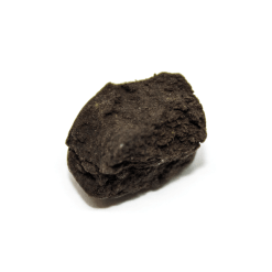 Afghanistan Hash For Sale Online in Canada