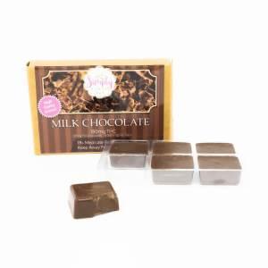 simply-baked-milk-chocolate