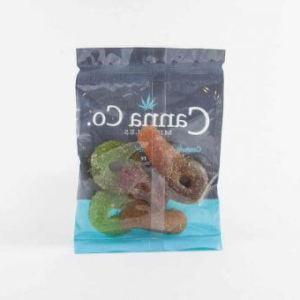 cannaco-sour-keys-indica-edibles