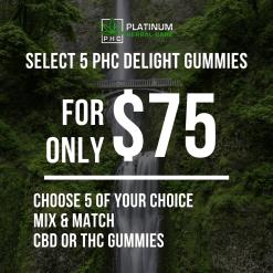 phc-delight-gummie-pack-buy-weed-online-sale