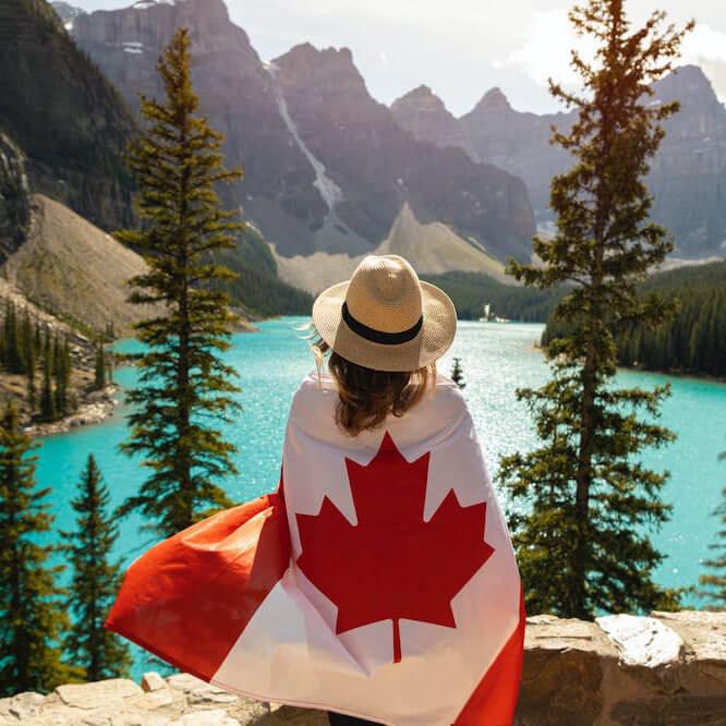 Buy Cannabis Online in British Columbia
