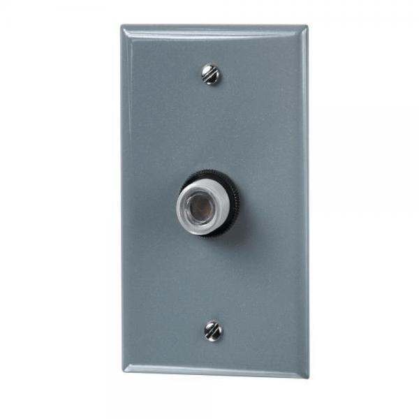 Leviton Osd10 Occupancy Sensor Wall Box Wiring