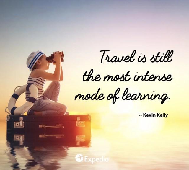 travel quotes expedia 29