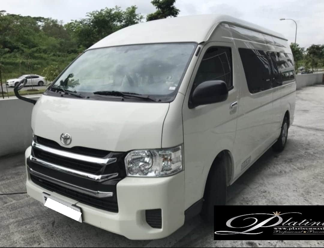 9seater