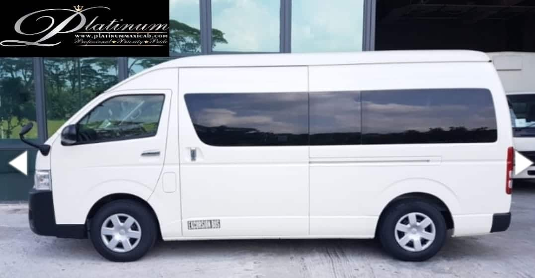 9seater3