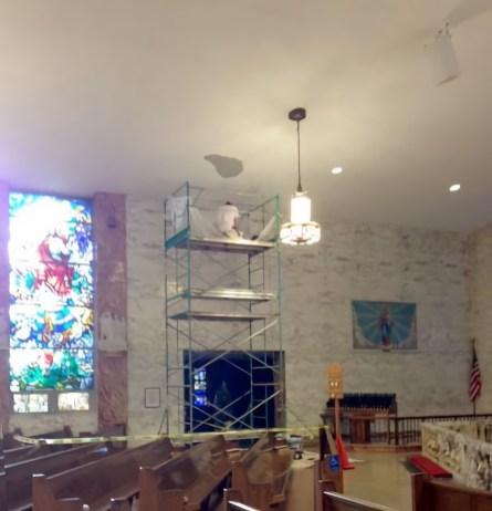 church_420