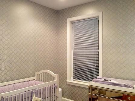 nursery_560