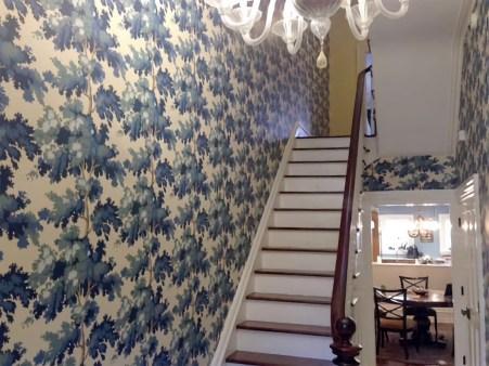tree_pattern_stairs_560