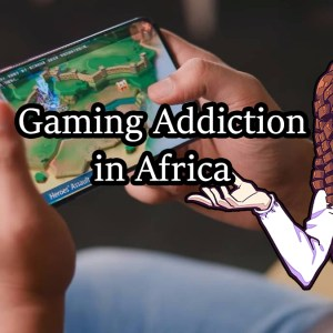 Internet Gaming Disorder Archives - Psychology and Video Games