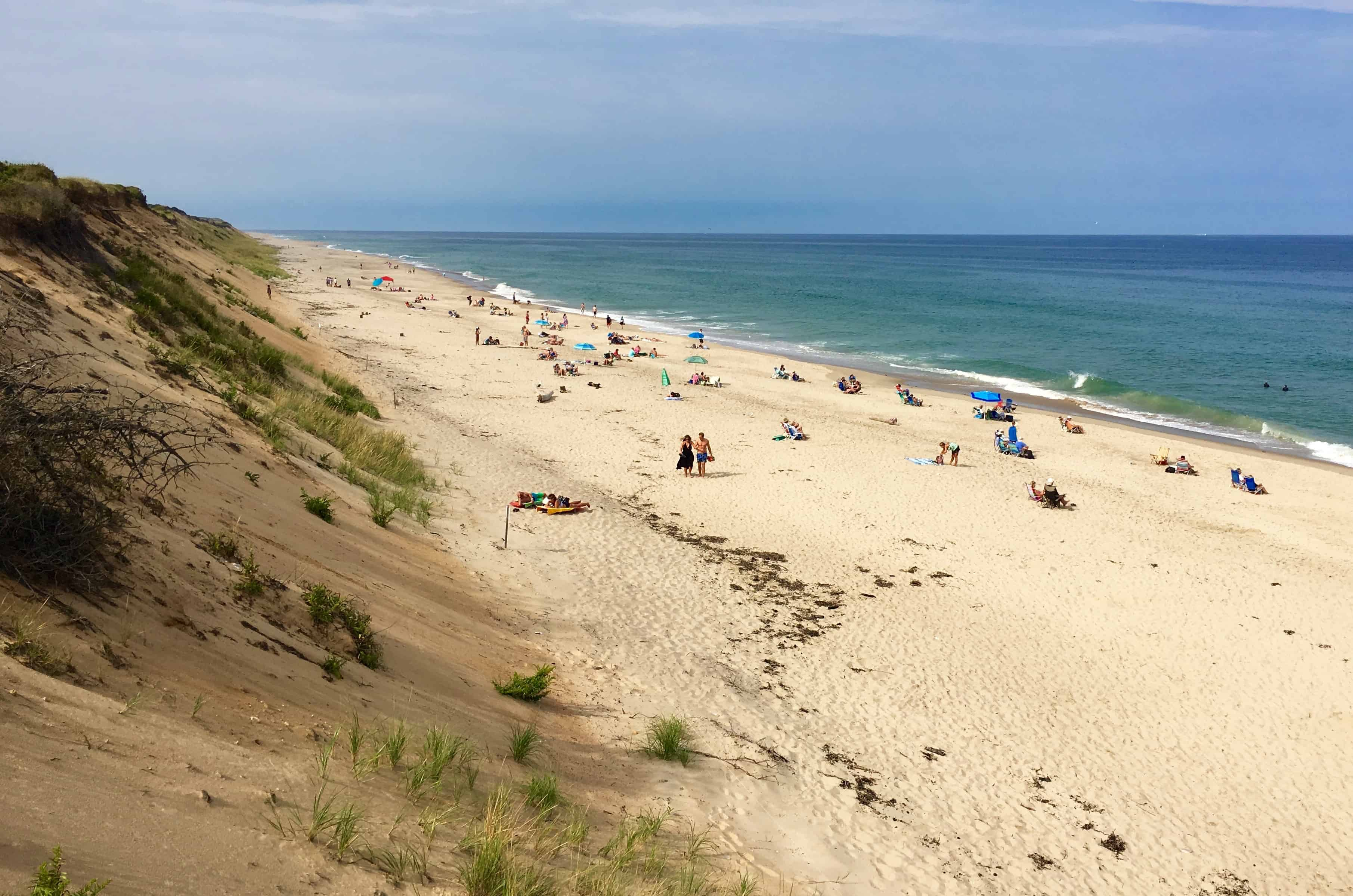 Where Is The Best Place To Stay On Cape Cod?  The