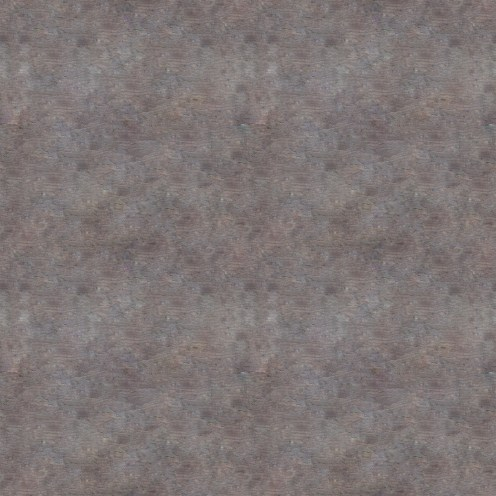 wood-2048