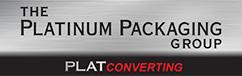 plat converting