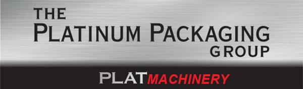 plat machinery